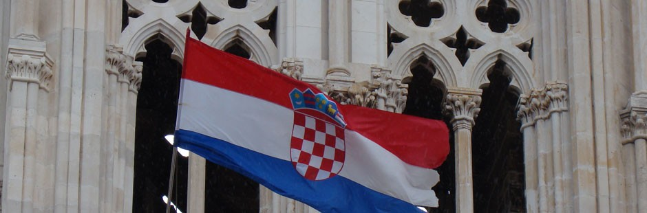 http://www.croatia-tours.com.hr/upload_data/site_photos/th_croatiaflag.jpg